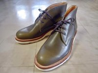 Birdman Shoes