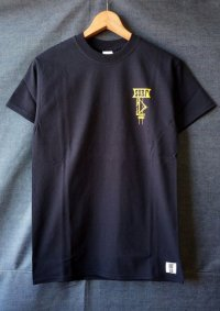 SURF A PIG プリントTシャツ ST-6