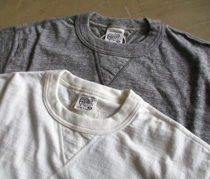 両VTシャツ