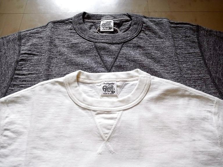 ガゼットTシャツ